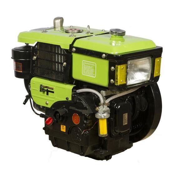 двигатель кентавр