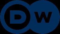 Мототракторы DW