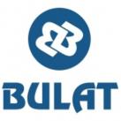 Мототракторы Булат / Аврора