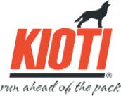 Минитракторы Kioti