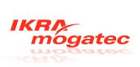 Культиваторы IKRA Mogatec