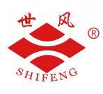 Минитракторы SHIFENG