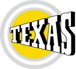 Двигатели Texas