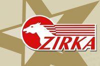 Навесное оборудование для мотоблоков Zirka