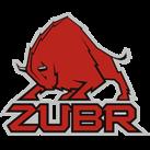 Минитракторы ZUBR